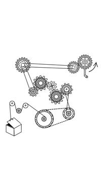 Causal-Mechanism